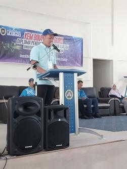 program big dpli 2019 79