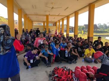 program big dpli 2019 27